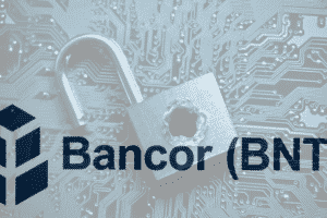 Breach in Bancor, what can be saved?