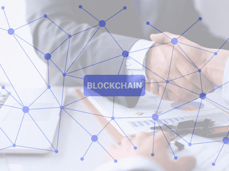 The Central Bank Of Curacao And Sint Maarten Get The MoU Signed By Blockchain Start-Up Bitt, Inc.