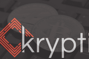 Digital Currencies Are Secured By Start-Up Krypti Through Micro Tokens Exchange System