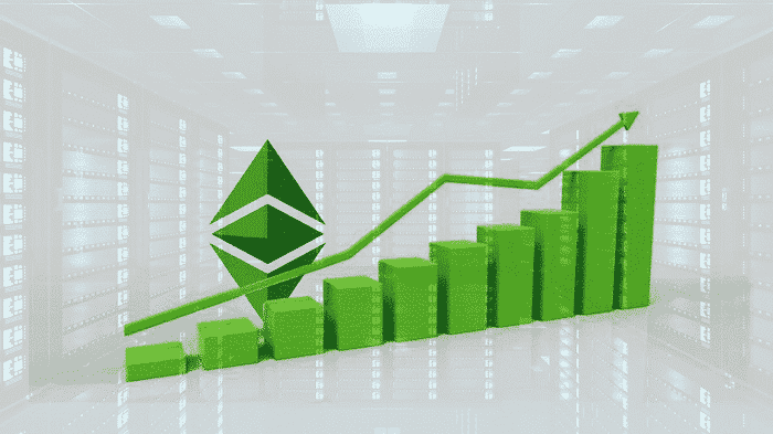 Ethereum Classic Jumps 15% Ahead of Today's Coinbase Launch