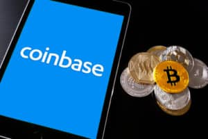 Coinbase Launches 'Coinbase Bundle' Aimed to Ease Crypto Trading