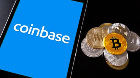 Coinbase Launches 'Coinbase Bundle' Aimed to Ease Crypto Trading