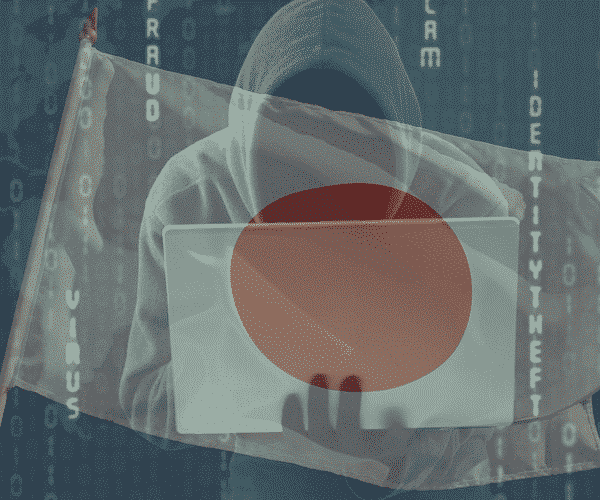 Hacking attack of Bitcoin had no impact in Japan