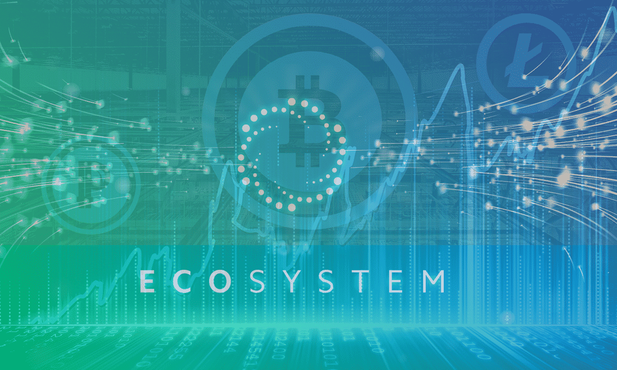 Crypto Ecosystem will Rise: Brian Armstrong