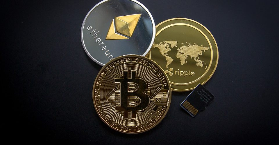 Ripple and XRP reaches a New High in the Crypto Market