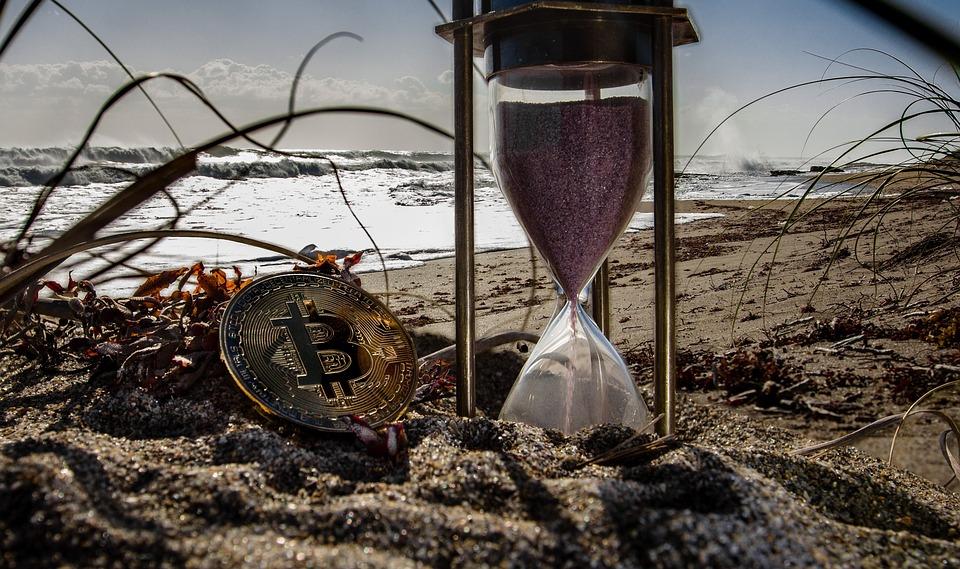Crypto exchange builds pressure on prompt regulation concerns