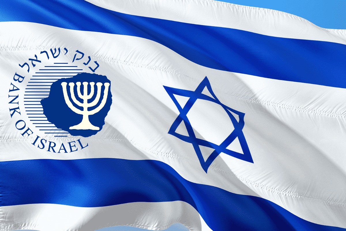Central Bank of Israel Raised Request For DLT Information