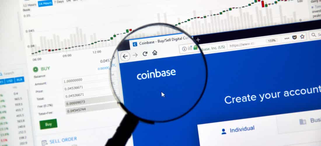 Coinbase President talks about Bitcoin and Cryptocurrency prospects in 2019