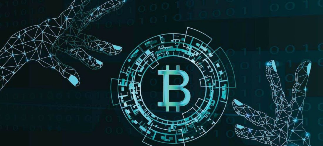 Cryptocurrency: Most intriguing scams from 2018