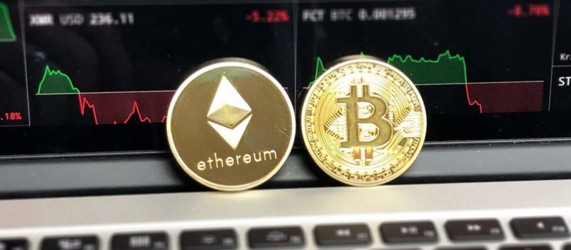 Great News in Blockchain Industry: Leading Stock Exchange Operator all set to Offer BTC, ETH in 2019