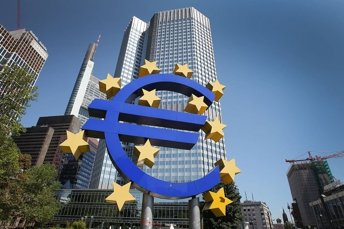 European Central Bank (ECB) Policy Maker Considers Crypto 'a Fantasy Story'