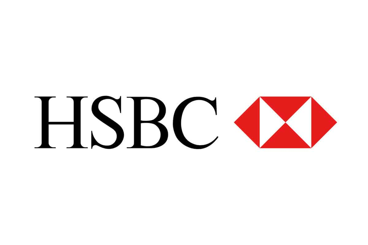HSBC Processed $250 Billion in Trade With DLT in 2018