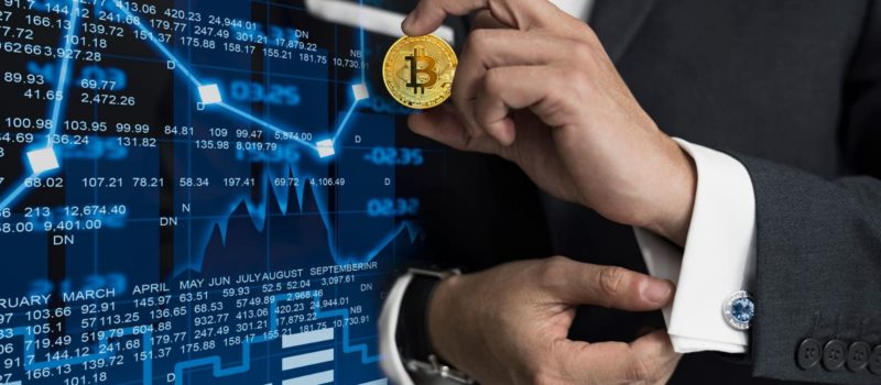 UK Financial Regulatory Body Published Consultation Document On Cryptocurrency