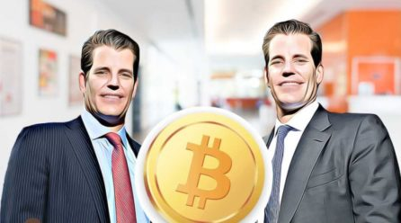 Gemini Owners, Winklevoss Twin Brothers Host Reddit AMA to affirm Commitment to get Bitcoin ETF