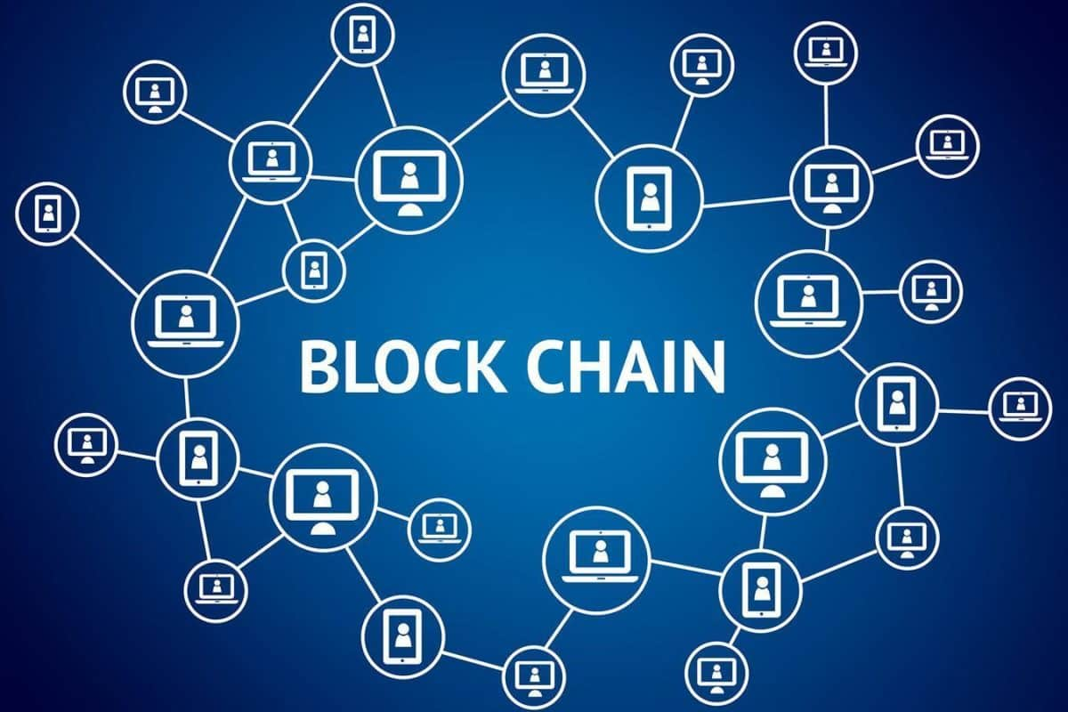 Austrac Trailing Blockchain To Automate Funds Transfer