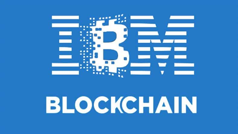 Pharma Giant Boehringer Ingelheim Partners With IBM Blockchain Improve Clinical Trials