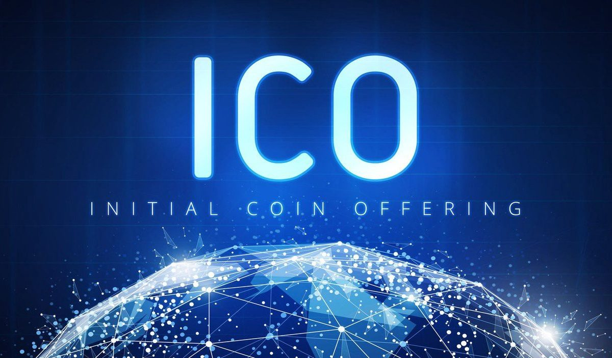 Securities and Exchange Commission Of Thailand Approves Nation's First ICO Portal