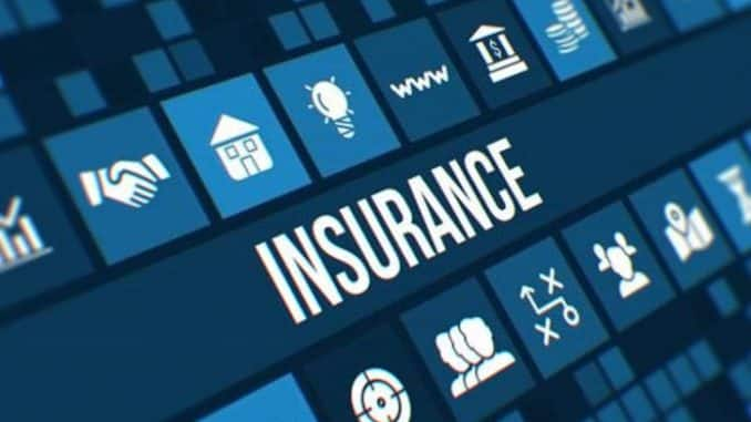 BitGo To Offer $100 Million Crypto Insurance Through Lloyd's of London