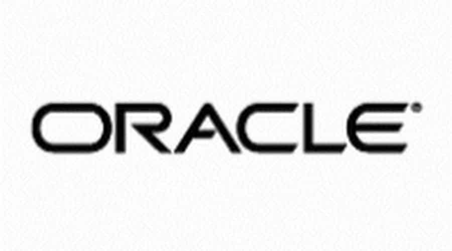 Software Giant Oracle's Cloud Blockchain Applications Went Live