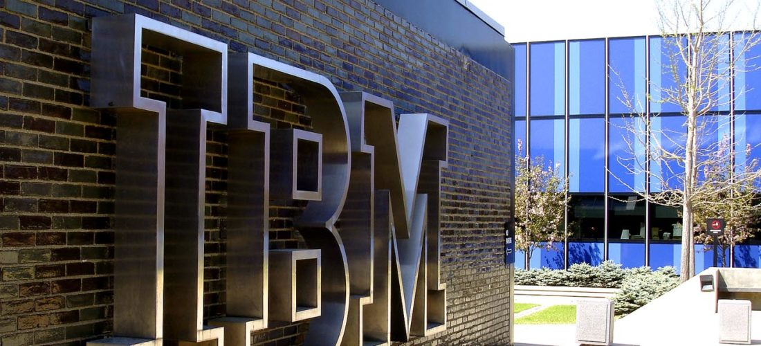 IBM is Developing Stablecoin Targeted Towards Cross-Border Border Payment Solutions