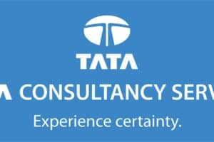 TCS Launches Cross-Industry Blockchain Platform, Partners With Microsoft and R3