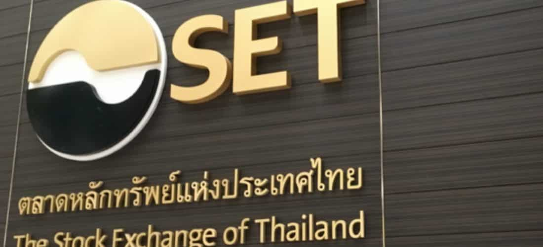Stock Exchange Of Thailand Is All Set To Launch Digital Assets Platform In 2020