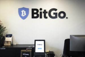 Crypto Firm BitGo to Introduce Custody Services for Security Token BCAP of Blockchain Capital