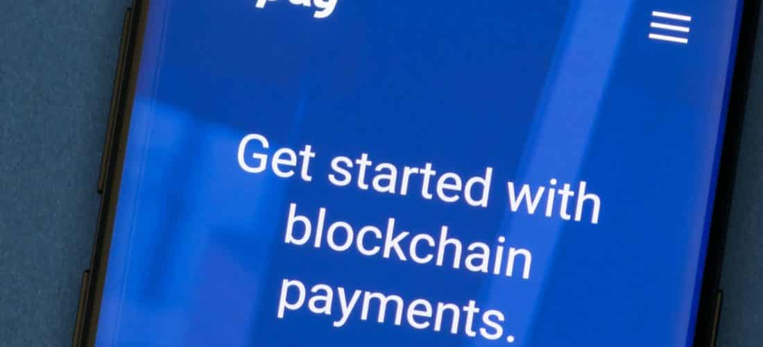 Avnet the Company Collaborates with BitPay and to add Bitcoin, Bitcoin Cash Payment option
