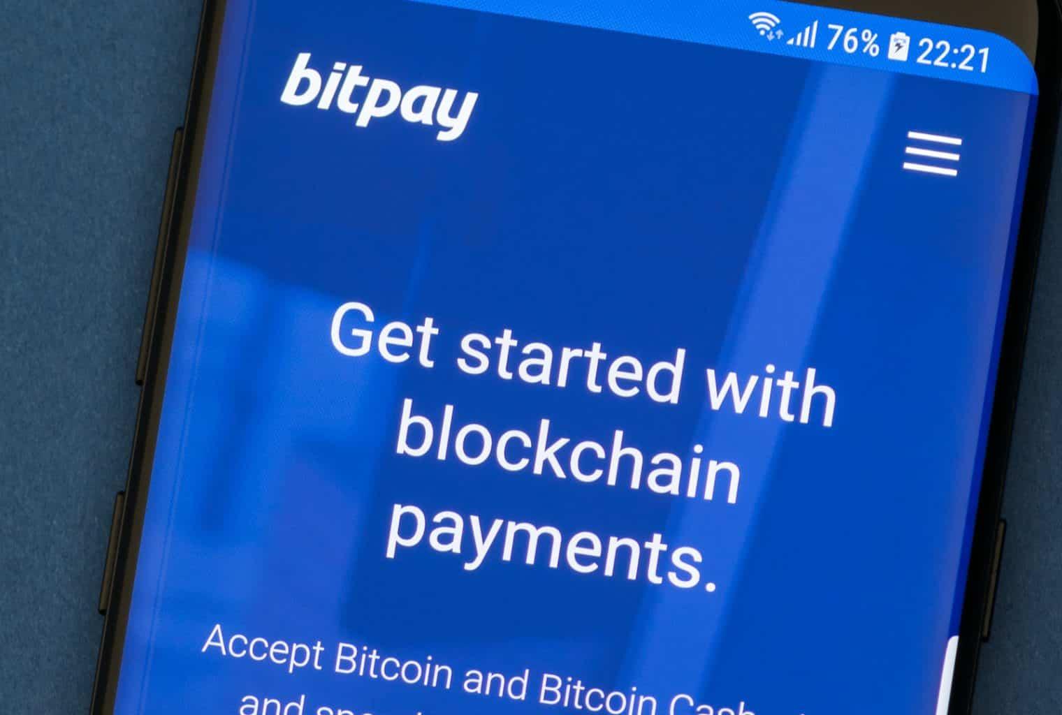 bitpay-1520x1024