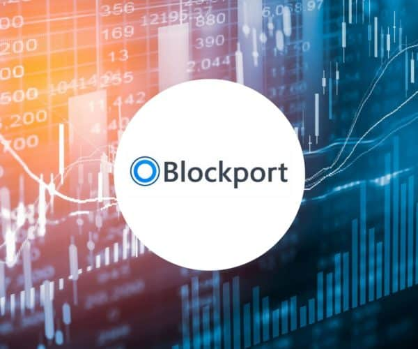 Blockport Announces Support for TrustToken's Stablecoin TrueUSD on its Platform