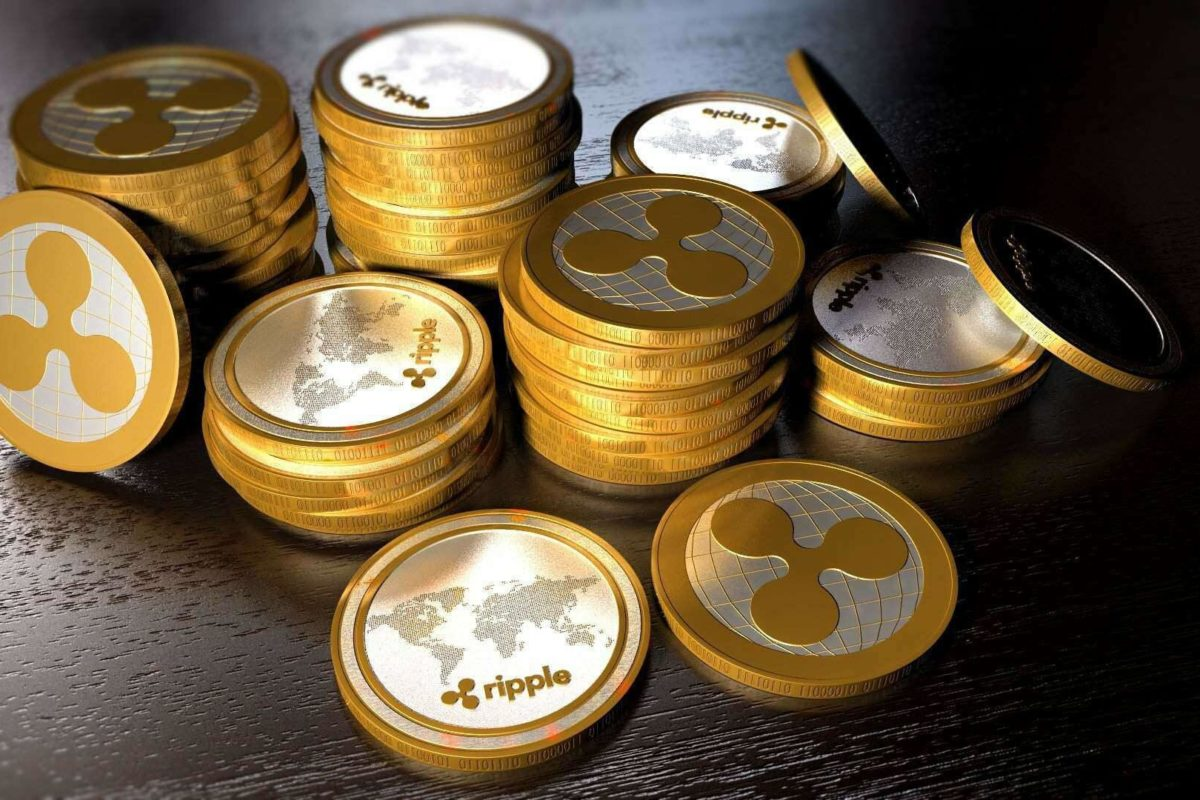 Swiss Stock Exchange to List XRP Exchange-Traded Investment Product