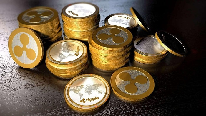 ripple token