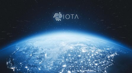 IOTA Launches the Beta version of Stateful Client Libraries