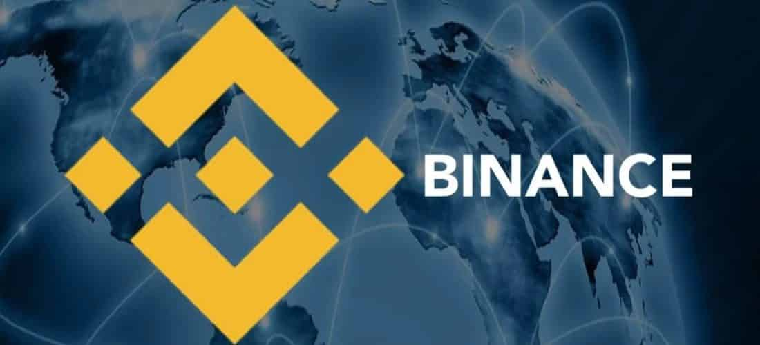 Bitcoin Recovering Fast After the Binance Bump