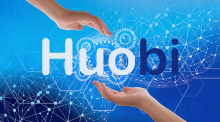 Huobi Japan and Fisco scrutinized by Japan's Financial Services Agency (FSA)