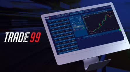 BTC Price Swings Show Growing Volatility, Though Experts Suggest $20,000 By Year End