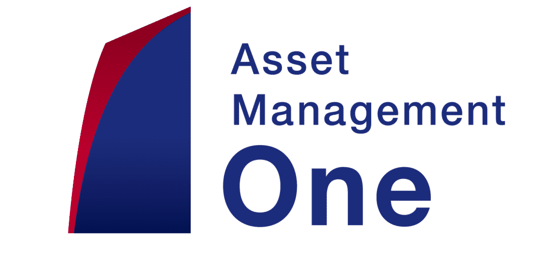Asset Management One Co. Ltd. Reduced Its Holding on Shares of the Bank of New York Mellon Corp