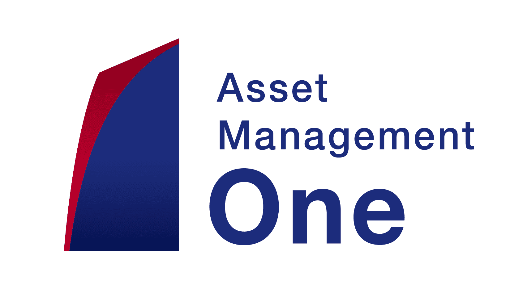 Asset Management One