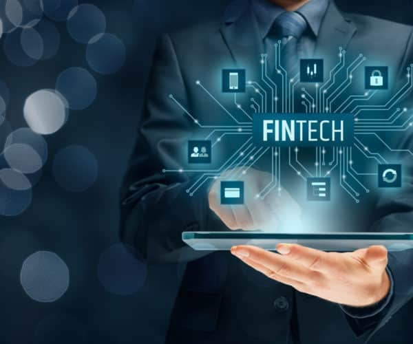 Fintech is the Future of Traditional Banking Industry: QBC Governer
