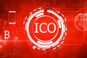 Here is How to Run a Successful ICO Marketing Campaign?