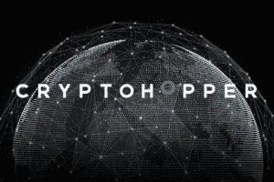 Increase Your Bitcoin Amount with Cryptohopper, the Best Automated Crypto Trading Bot
