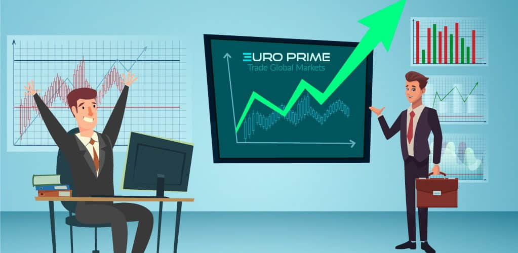 Euro Prime to Offer Good Trading Education to Its Traders