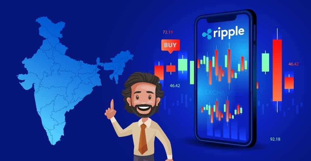 Best Cryptocurrency Exchanges to buy and sell Ripple