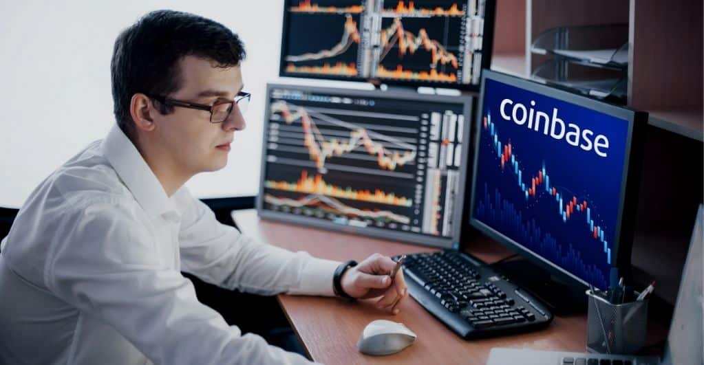 What Makes Coinbase Outshine Other Exchanges